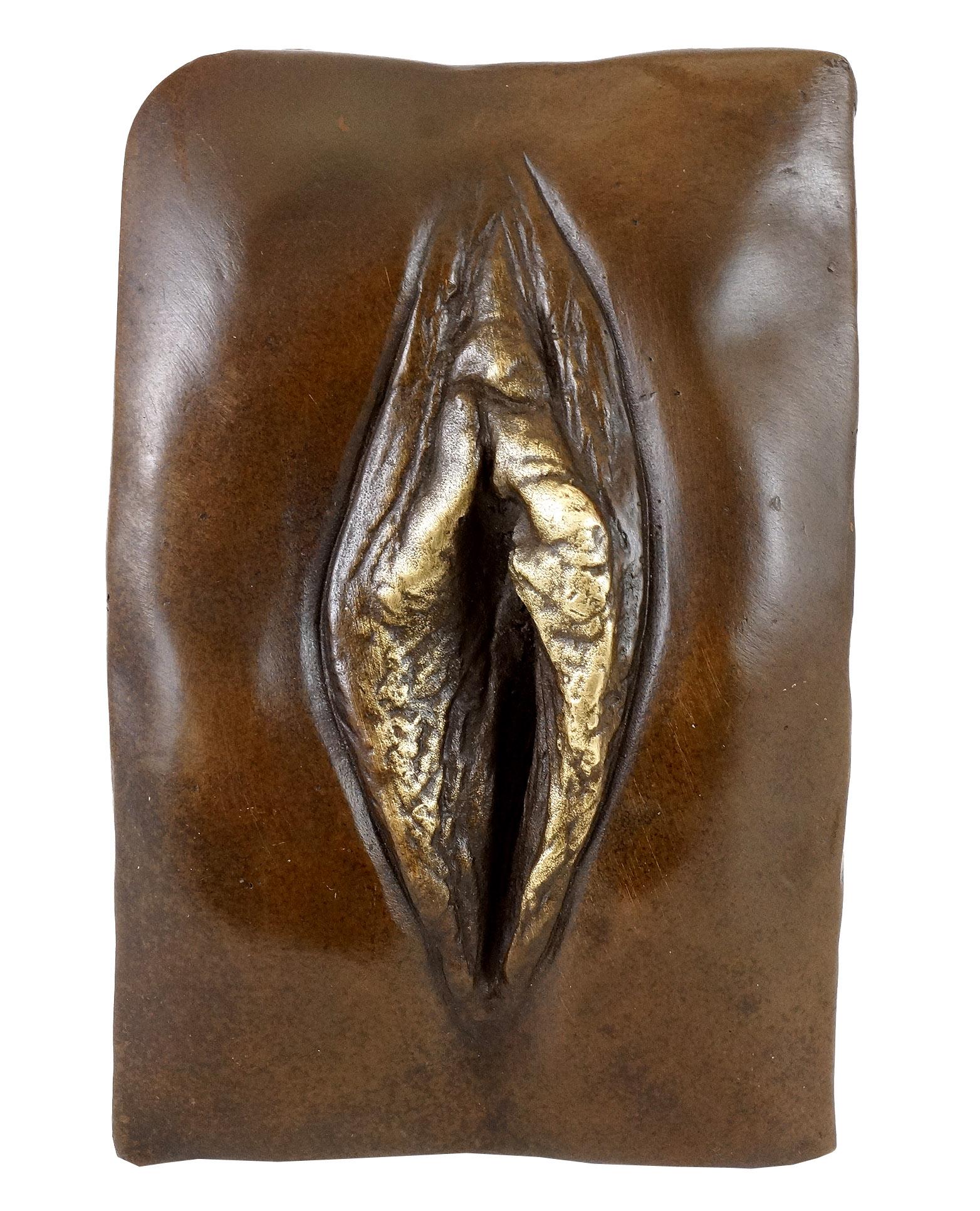 simvol-vagini