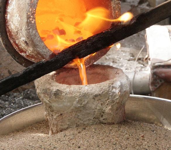bronze-shop_guss