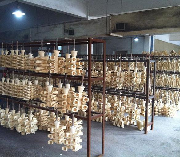 bronze-shop_eingusssystem