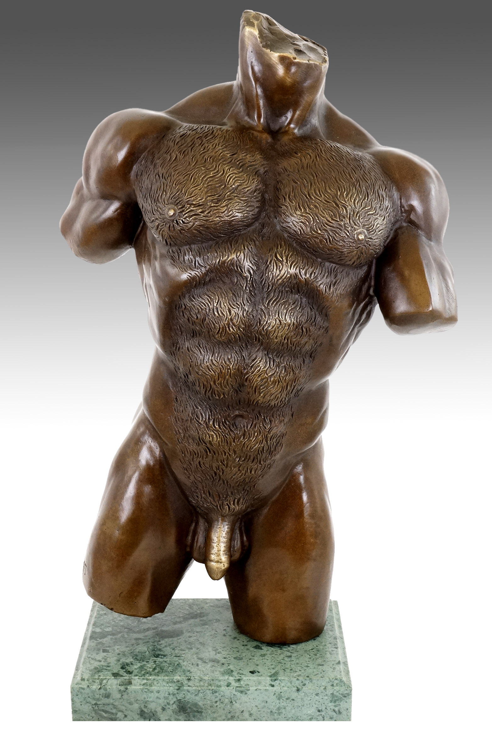 Amusing erotic nude muscle confirm. All